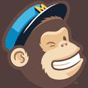 logo-mailchimp