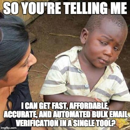 skeptical fast, affordable, accurate, and automated