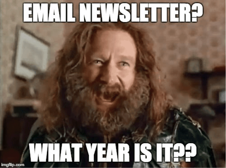 How to Be Amazing at Email Marketing in 2019