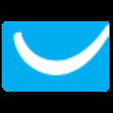 GetResponse icon