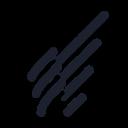 Benchmark icon