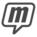 MailUp icon