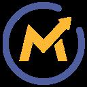 Mautic icon