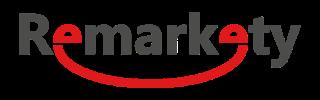 Remarkety logo